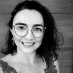 Luísa-Psicóloga-e-Coordenadora-do-Projeto-Integração-Social.jpg